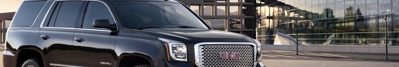 GM-General-Motors-onderdelen-gebruikt-onderdelengids