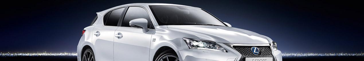 Lexus-onderdelen-gebruikt-onderdelengids