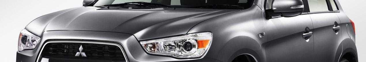 Mitsubishi-onderdelen-gebruikt-onderdelengids