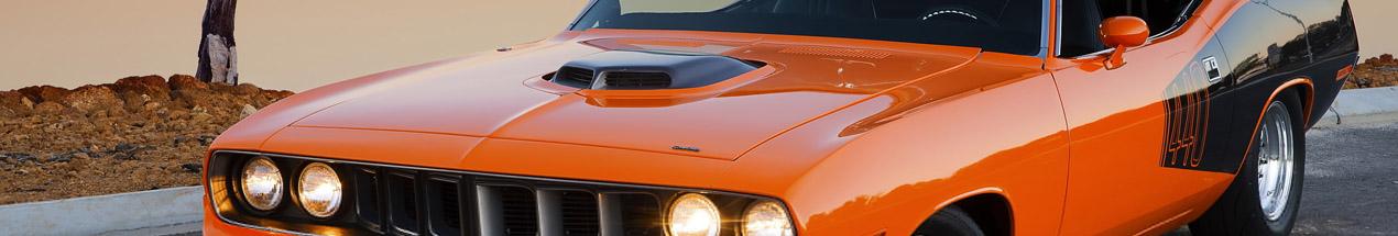 Plymouth-onderdelen-gebruikt-onderdelengids