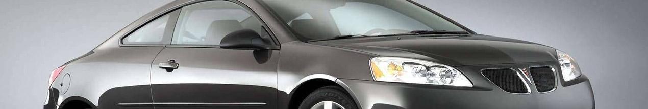 Pontiac-onderdelen-gebruikt-onderdelengids