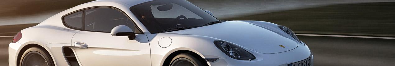 Porsche-onderdelen-gebruikt-onderdelengids