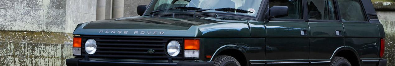 Range-Rover-onderdelen-gebruikt-onderdelengids