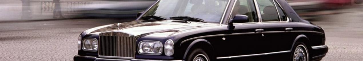 Rolls-Royce-onderdelen-gebruikt-onderdelengids