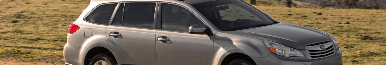 Subaru-onderdelen-gebruikt-onderdelengids