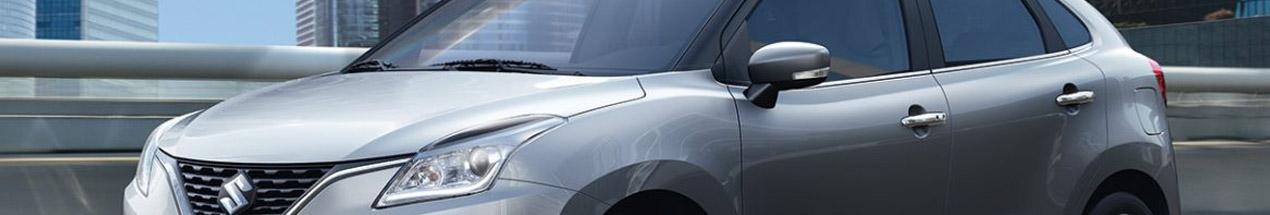 Suzuki-onderdelen-gebruikt-onderdelengids