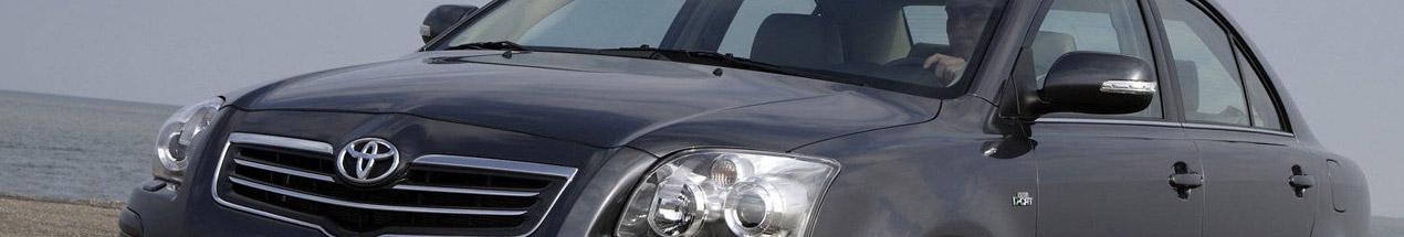 Toyota-onderdelen-gebruikt-onderdelengids