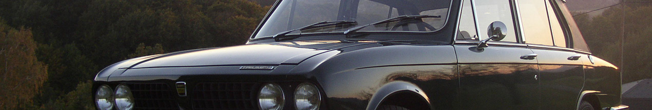 Triumph-onderdelen-gebruikt-onderdelengids
