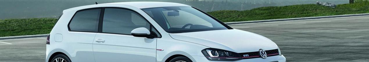 Volkswagen-VW-onderdelen-gebruikt-onderdelengids