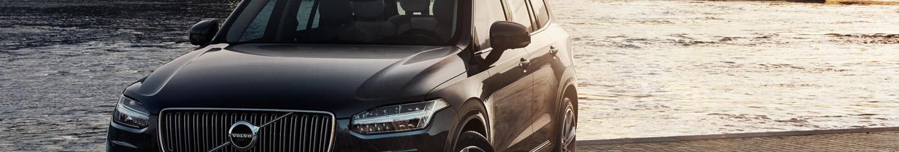 Volvo-onderdelen-gebruikt-onderdelengids