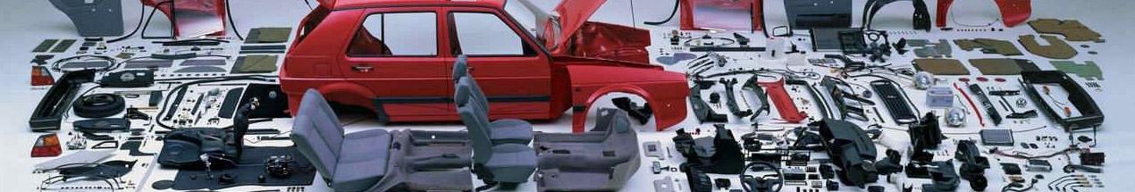 auto-onderdelen-gebruikt-onderdelengids