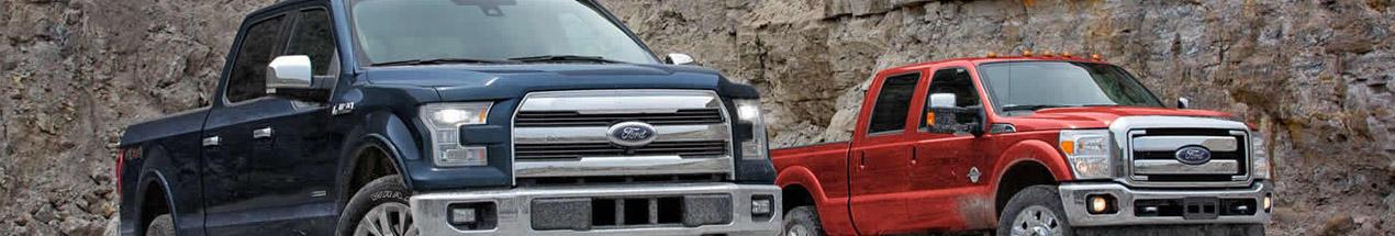 ford-USA-onderdelen-gebruikt-onderdelengids