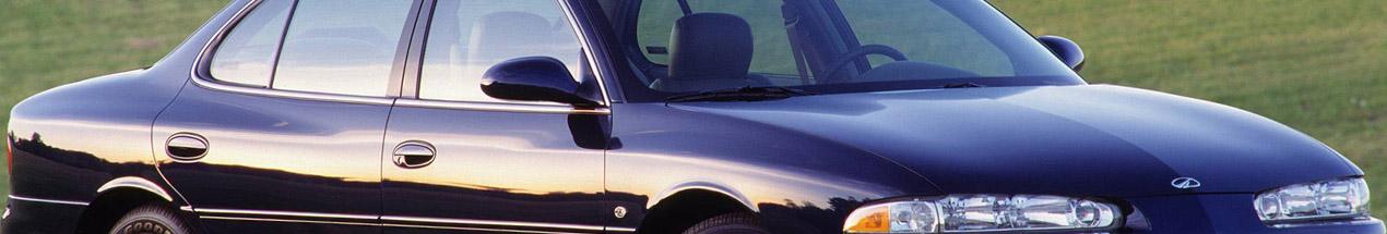 oldsmobile-onderdelen-gebruikt-onderdelengids
